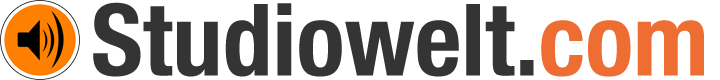 Studiowelt.com