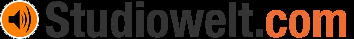 Studiowelt.com Logo