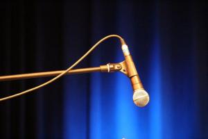Mikrofonständer kaufen