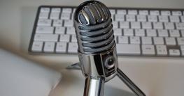 Wichtige Mikrofontypen im Detail